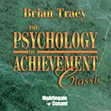 The Psychology of Achievement: Classic