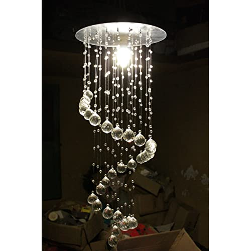 Ceiling Chandelier: Buy Ceiling Chandelier Online At Best
