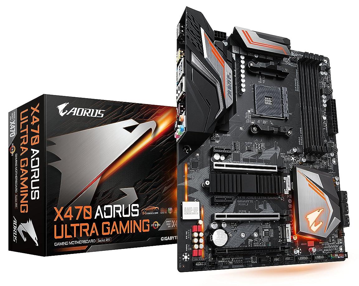 変数条件付き夕食を作るASUS Intel Z390 搭載 LGA1151対応 マザーボード ROG MAXIMUS XI HERO (WI-FI AC) 【ATX】