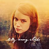 Lilly Among Clouds EP