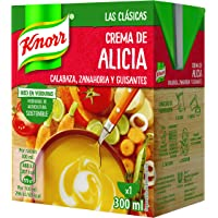 Knorr Crema Alicia - 300 ml