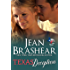Texas Deception: Lone Star Lovers Book 4 (Texas Heroes 26)