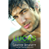 Lucas: A Cold Fury Hockey Novel (Carolina Cold Fury Hockey Book 8)