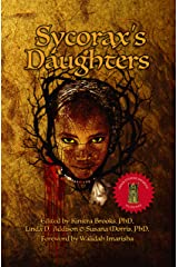 Sycorax's Daughters Kindle Edition