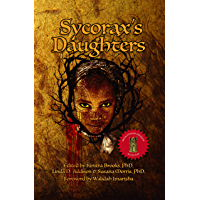 Sycorax's Daughters book cover