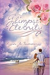 Glimpse Eternity Kindle Edition
