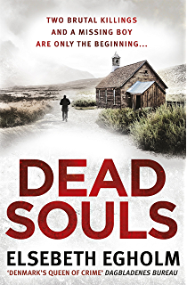 Amazon next of kin ebook elsebeth egholm kindle store dead souls fandeluxe Document