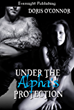 Under the Alpha's Protection
