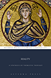 Reality: A Synthesis of Thomistic Thought (Illustrated)