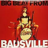 Big Beat From Badsville [VINYL]