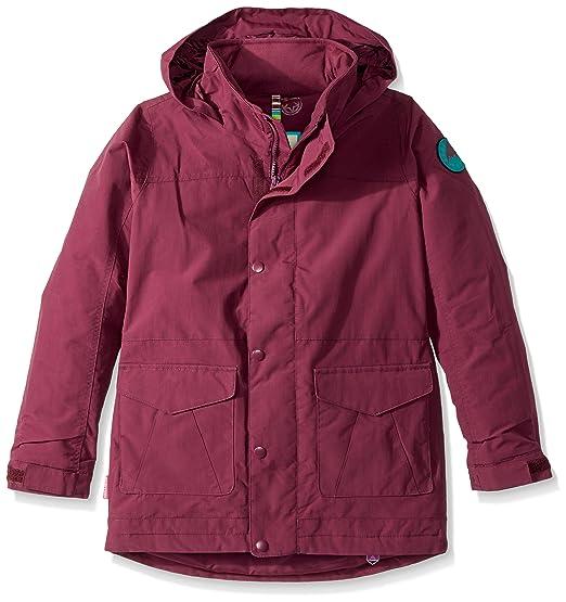 100f99869 Amazon.com   Burton Elstar Parka Snowboard Jacket Girls   Clothing