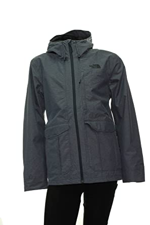 7b16d7e3c The North Face Men's Cross Boroughs Triclimate Jacket Medium Navy ...