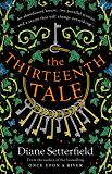 The Thirteenth Tale (English Edition)