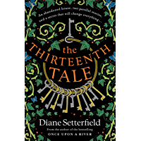 The Thirteenth Tale (English Edition)