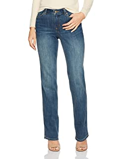 997a73edd70 Carhartt Women's Tomboy Fit Benson Jean at Amazon Women's Jeans store