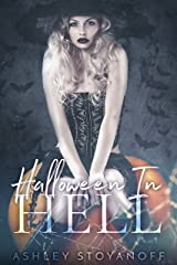 Halloween in Hell Kindle Edition