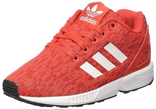scarpe ginnastica bambina 34 adidas