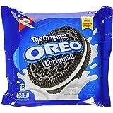 Oreo Original Sandwich - Cookies, 303 Grams