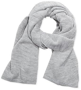 Womens plain scarf pieces nls3qu inside bs womens plain scarf pieces nls3qu gumiabroncs Image collections