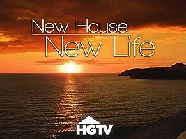 New House, New Life Season 1