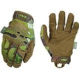 Mechanix Wear - MultiCam Original Tactical Gloves (X-Large, Camouflage)