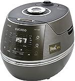 CUCKOO New圧力名人DX(超高圧発芽玄米炊飯器)一升炊き