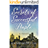 Secrets of Successful People: a novel (Kelly Ryan Series Book 2)