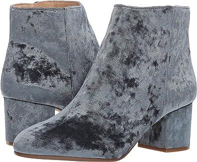 b4dfd3a1c763 Amazon.com | Steve Madden Women's Irina Ankle Boot | Shoes