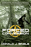 Forced Conversion