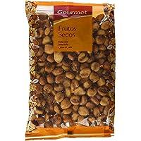 Gourmet Frutos Secos Maíz Frito Gigante - 200