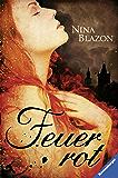 Feuerrot (Jugendliteratur)