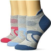 Amazon Best Sellers Best Women S Running Socks