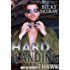 Hard Landing: Deep Six Security Book 6