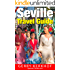 Seville Travel Guide: A Weekend in Seville (Spain Travel Guides)