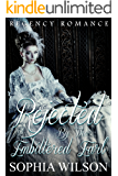 Rejected by the Embittered Earl (Regency Romance)