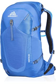 Gregory Mountain Products Mens Inertia 25 Liter Day Hiking Backpack | Day Hikes, Walking,