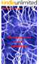 Electric current and its capabilities