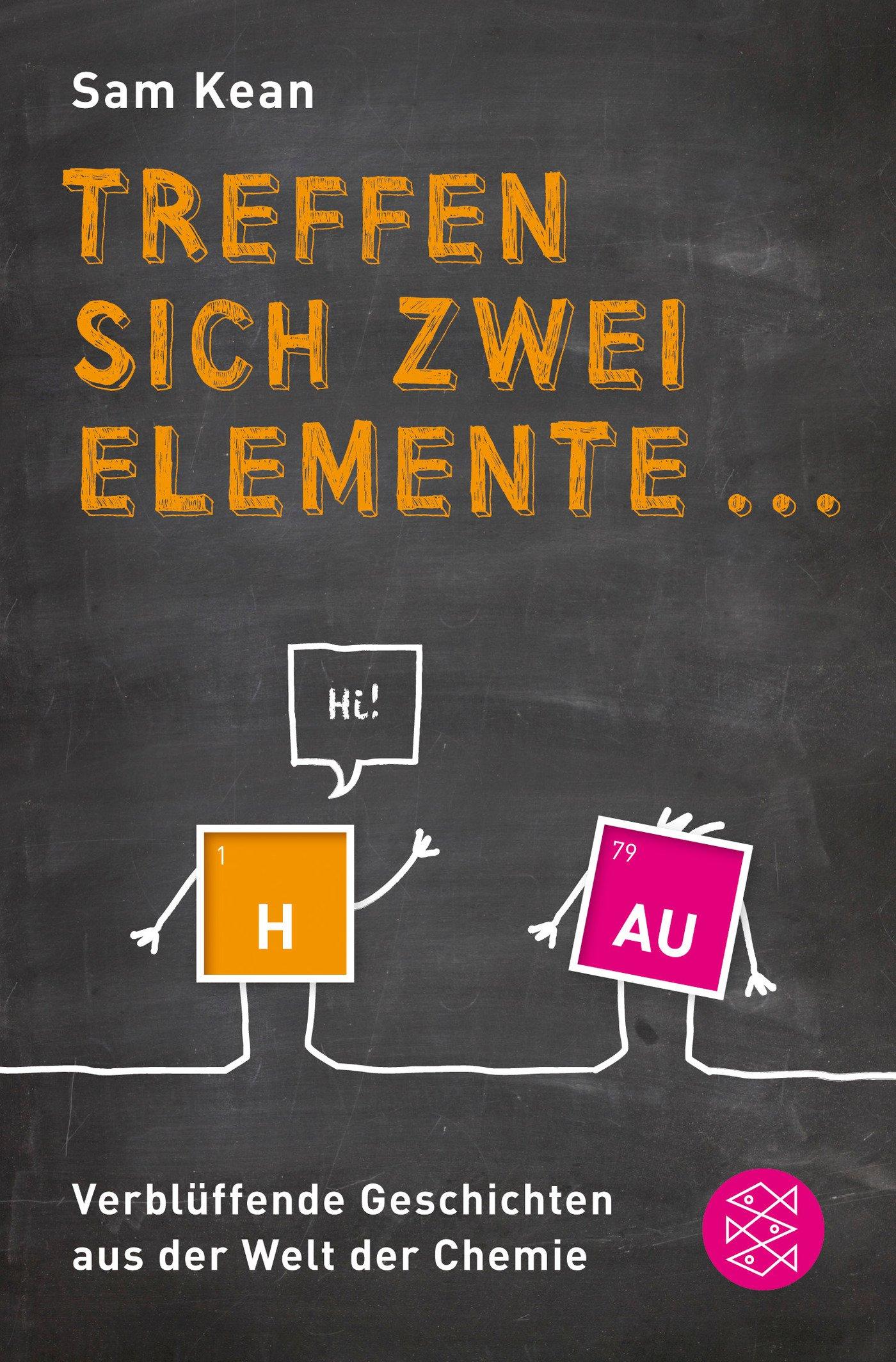 treffen-sich-zwei-elemente-verblffende-geschichten-aus-der-welt-der-chemie