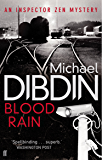 Blood Rain (Aurelio Zen Book 7)