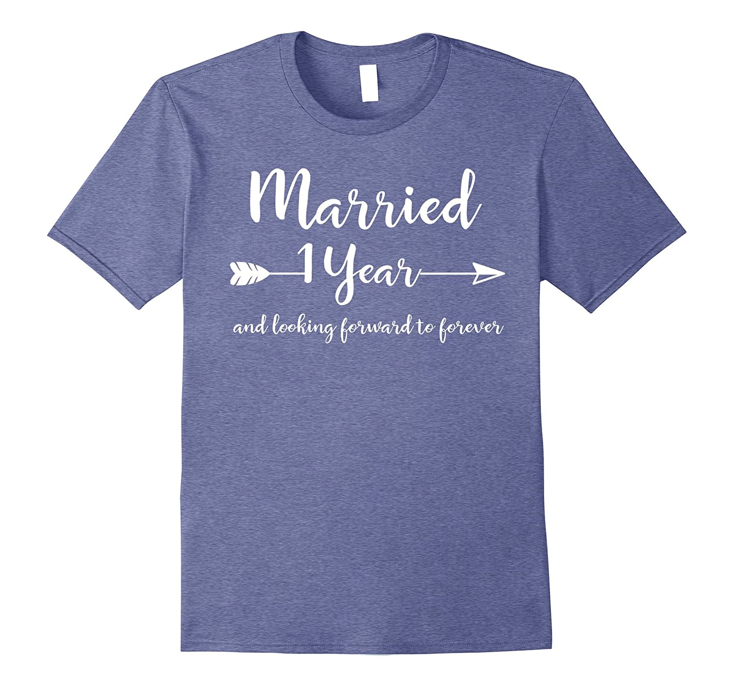 Wedding Anniversary Gifts For Him: First Wedding Anniversary Gifts For Him Her Couples T