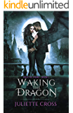 Waking the Dragon: A Paranormal Romance: Vale of Stars (Book 1) (The Vale of Stars)