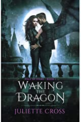 Waking the Dragon: Vale of Stars (Book 1) Kindle Edition