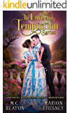 The Love and Temptation Series