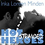 Stranded (Hot Heroes 2)