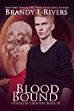 Blood Bound (Others of Edenton Book 10)