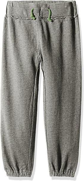 Appaman Big Boys Active Pants
