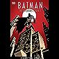 Batman: The Adventures Continue (2020-) #1 (English Edition)