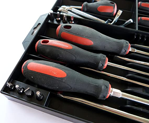 Tool Sorter 3011 product image 11