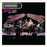 Live from Austin,Tx (2lp,180g) [Vinyl LP]