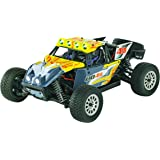 Dromida 1/18 DB4.18 Desert Buggy 4WD Ready-to-Run (RTR) with LED Lights, Battery and Charger